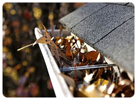 Gutter Cleaning Melbourne Eastern Suburbs