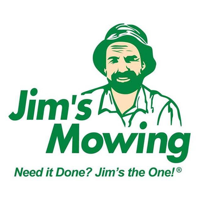 Jim's Mowing Eastern Suburbs