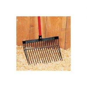 Composting Fork
