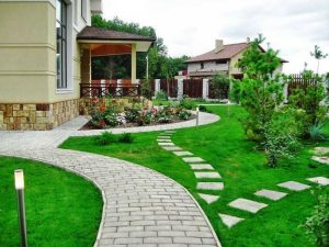feng-shui-lawn-and-garden