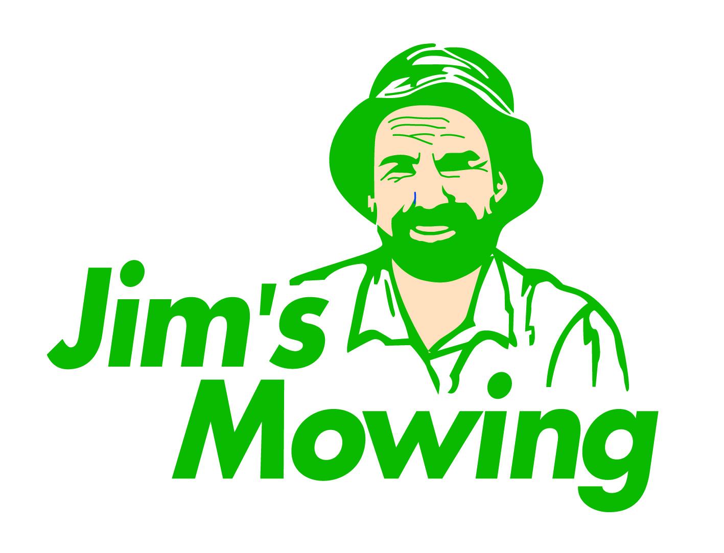 Jim S Mowing Benefits